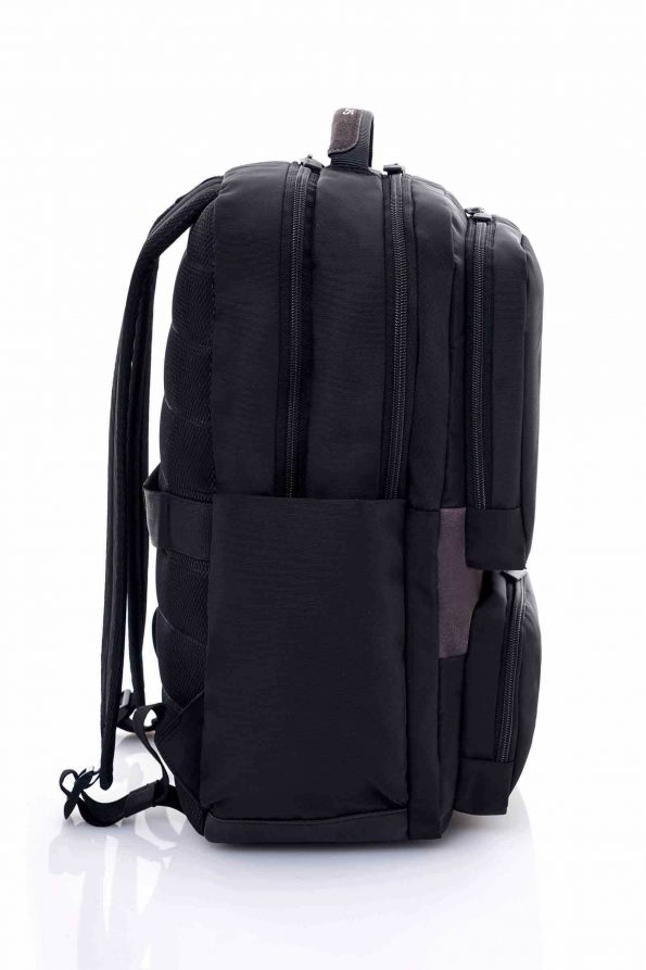 Laptop Backpack I