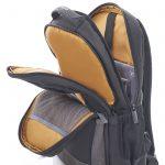 Laptop Backpack II