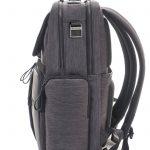 Backpack I Tag