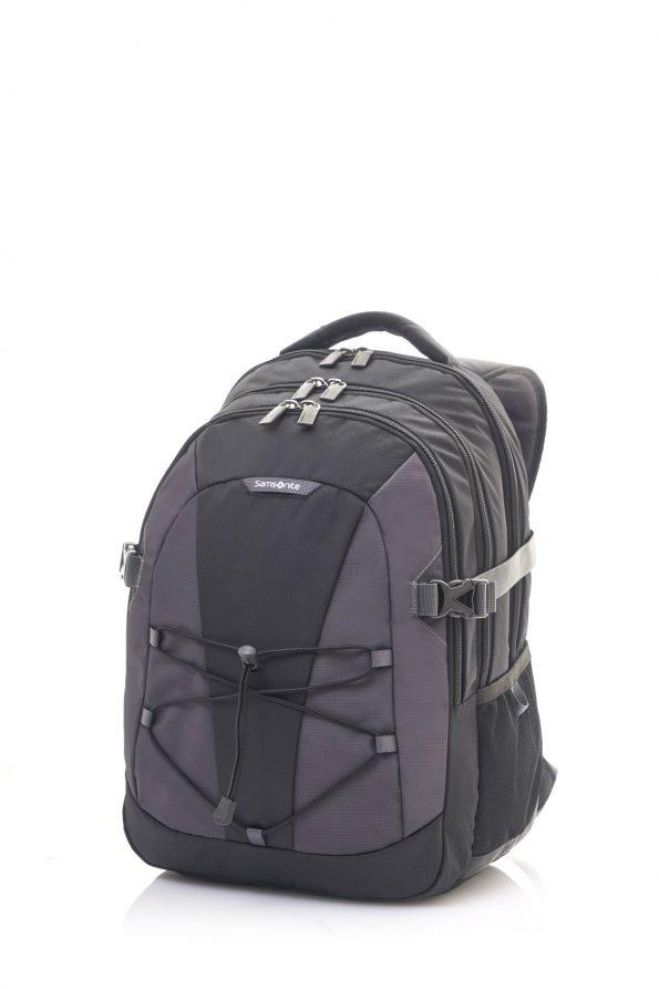 Lp Backpack N4
