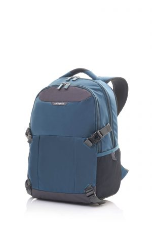 Lp Backpack N6