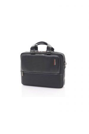 Slim Briefcase Tag