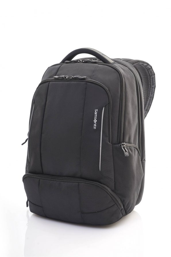 Lp Backpack N1