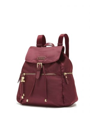 Backpack 3Pkt 1 Buckle