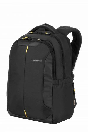 Lp Backpack N3 Exp