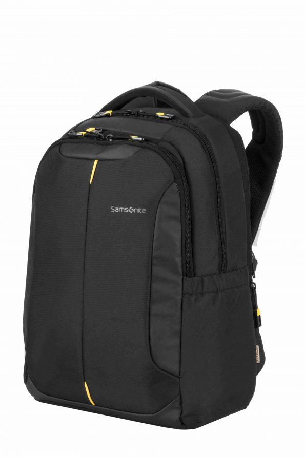 Lp Backpack N3 Exp