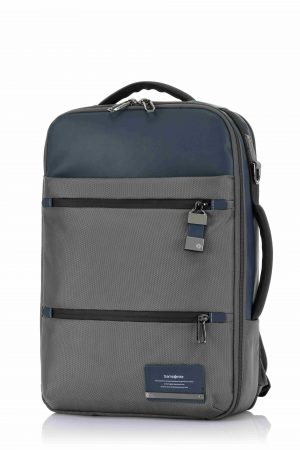 3-Way Backpack