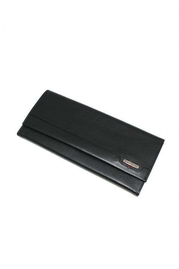 Travel Wallet-RFID