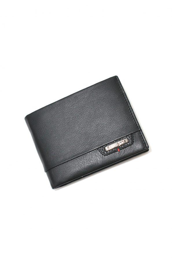 Wallet-RFID