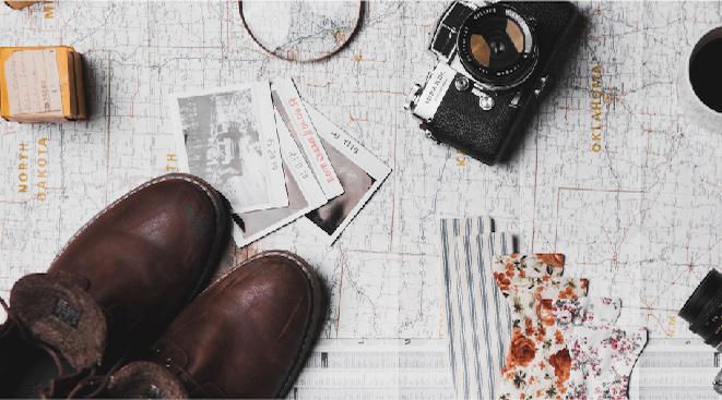 Samsonite Qatar | Luggage, Suitcases, Backpacks