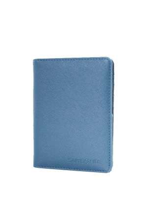 Rfid Passport Cover