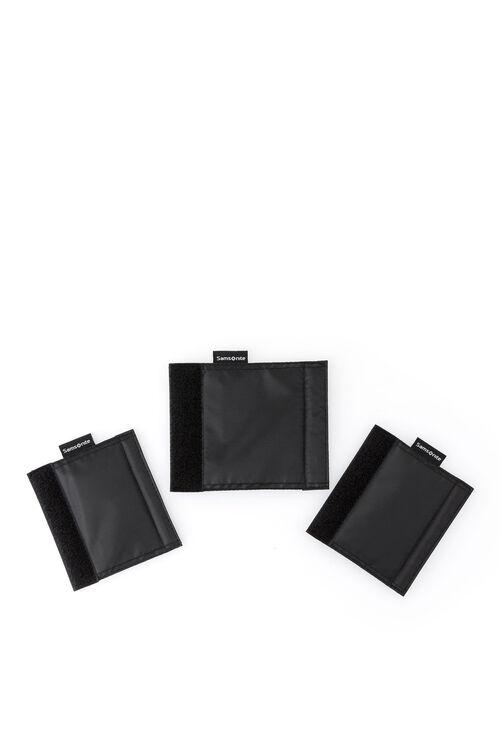 Luggage Handle Wrap Set