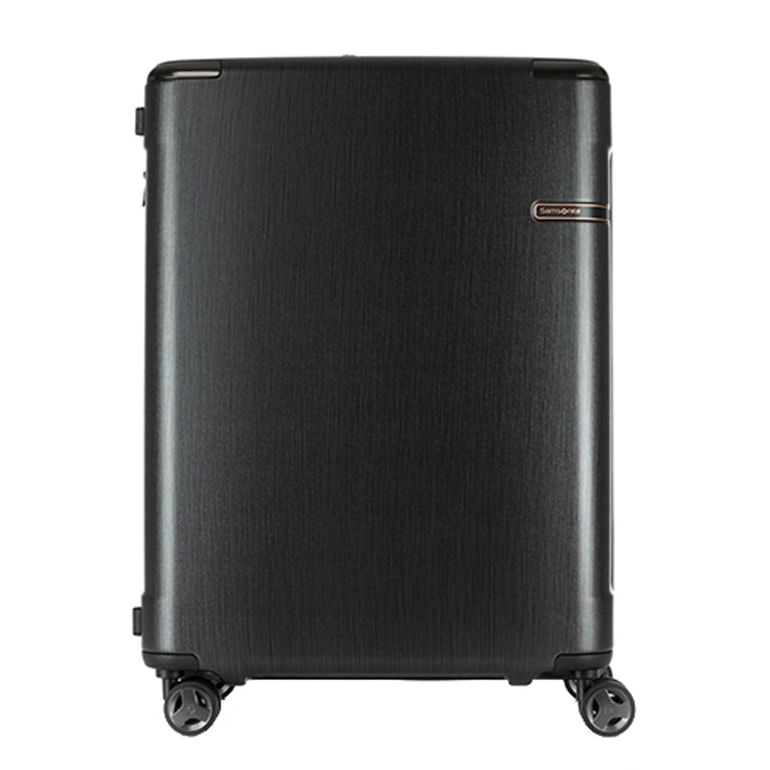 samsonite evoa tech