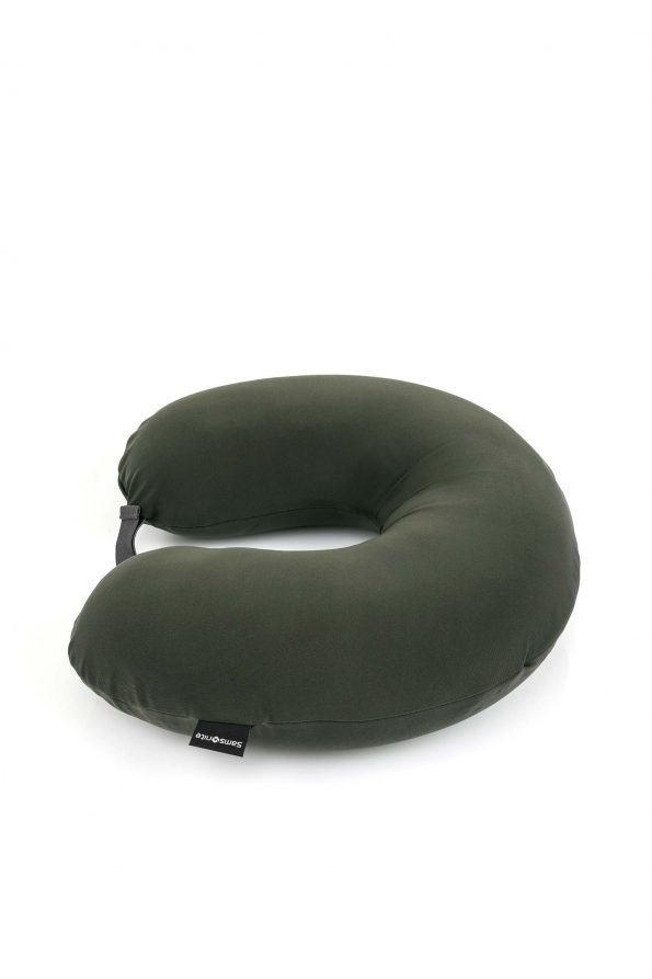 NECK PILLOW COVER